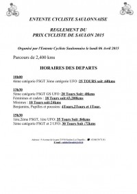 Horaires Saulon_page_001