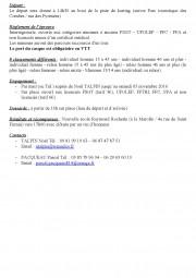 programme-18eme-vetathlon-des-combes-au-creusot-page-002