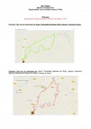 Parcours Roc d Aluze-page-001