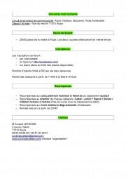 règlement trail-page-002