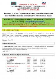 programme du 30 aout 2020- st martin en bresse_page-0001