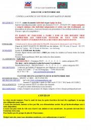 Programme CLM de St Martin en Br.2020-page-001