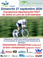 plaquette-Championnat-CLM-2020-page-001