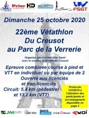 Plaquette-vétathlon-2020 rev 2-page-001