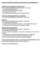 Plaquette-vétathlon-2020 rev 2-page-003